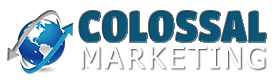 Colossal Marketing LLC