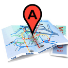 Why Your Business Website Needs Localized Search Optimization